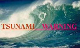 Tsunami_Warning_med2