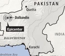 Pakistan_med