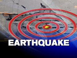 Earthquake333_med