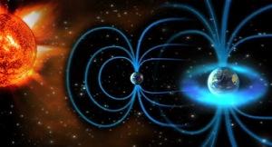 Cluster_electrons2_med