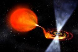 Pulsar02_med