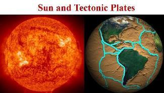 Sun_tectonic_plates_med