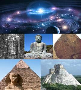 Ancient_galactic_knowledge_med