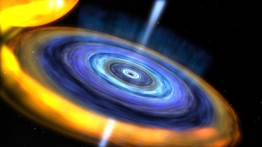 Black_hole_1208_med