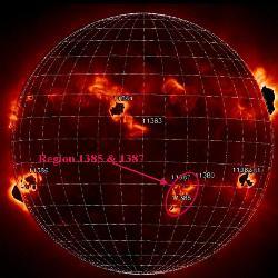 Sunspots122611_med