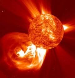 Solar_flare13_med