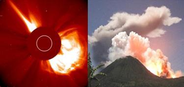 Sun_volcano_med