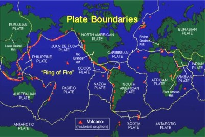 Plate_boundaries_med