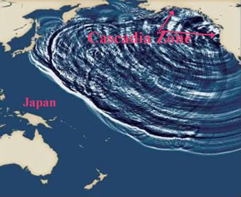 1700_japan_tsunami3_med