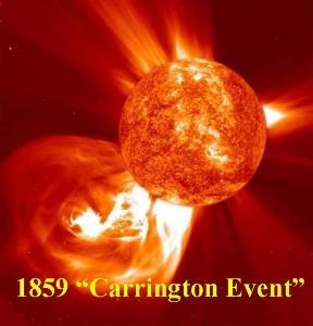Carrington_event3_med