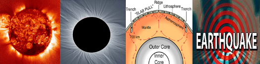 Solar-eclipse-core-quakes_med