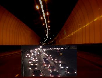 Mars_tunnel