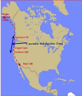 Cascadia_subduction_zone5_med